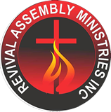 Revival Assembly Ministries
